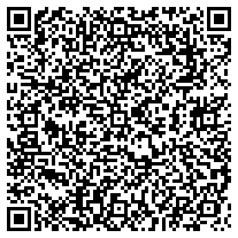 QR-код с контактной информацией организации ИП Акпаров А. Я.