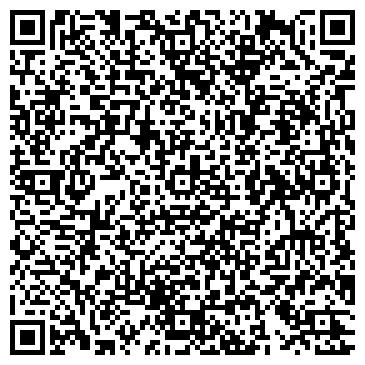 QR-код с контактной информацией организации СОВМЕСТНОЕ КОЛЛЕКТИВНОЕ ХОЗЯЙСТВО ПРОГРЕСС