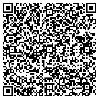 QR-код с контактной информацией организации ИП Немчук А.В.