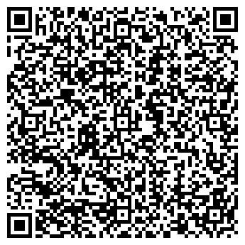 QR-код с контактной информацией организации УНИТАРНОЕ ГП АПТЕКА №46
