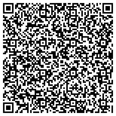 """QR-код с контактной информацией организации Другая ТОО """"Фирма-Жаһан"""""""