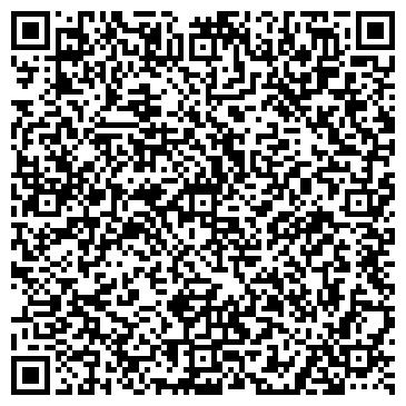 """QR-код с контактной информацией организации ТОО """"Спец - Ремонт ПВ"""""""