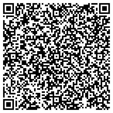 QR-код с контактной информацией организации ВОЛГОДОНСКИЙ ХЛЕБОКОМБИНАТ, ОАО