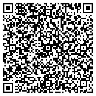 QR-код с контактной информацией организации ИП Айсаев С. С.