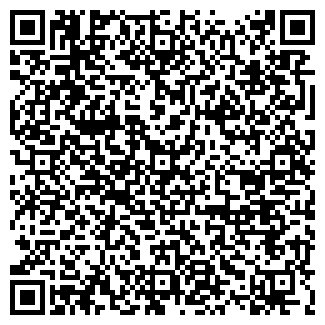QR-код с контактной информацией организации Дубплюс