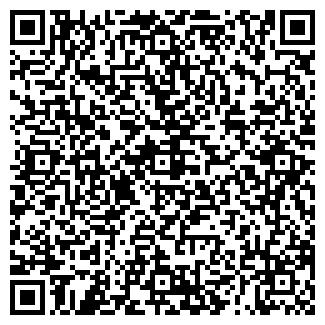 """QR-код с контактной информацией организации ИП """"ОЖИГАНОВ"""""""