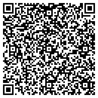 QR-код с контактной информацией организации ИП Хасанов