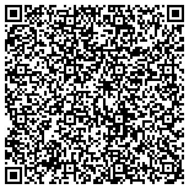 """QR-код с контактной информацией организации ТОО """"Дирекция Строящихся Предприятий """"СТРОЙИНТЕГРАЦИЯ"""""""