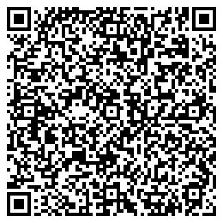 """QR-код с контактной информацией организации ИП """"Автоматика"""""""