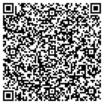 QR-код с контактной информацией организации ТОО Vazari Telecom