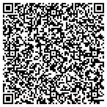 QR-код с контактной информацией организации СЕЛЬСКОХОЗЯЙСТВЕННОЕ ТОО СТЕПНОЕ