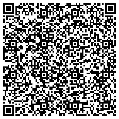 QR-код с контактной информацией организации Частное предприятие Инжиниринговая компания «ТеплоВам»