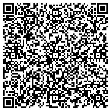 QR-код с контактной информацией организации Общество с ограниченной ответственностью Инвентум Украина