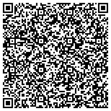 QR-код с контактной информацией организации Общество с ограниченной ответственностью «МТІ Системы Безопасности» ООО