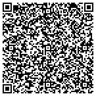 QR-код с контактной информацией организации Общество с ограниченной ответственностью ООО «Энергетик»