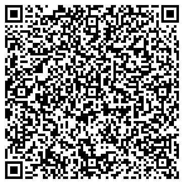 """QR-код с контактной информацией организации Магазин """"Акватаника"""""""