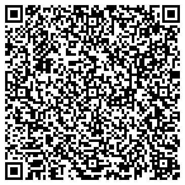 QR-код с контактной информацией организации Частное предприятие ЧП «Кременчугстройкомплекс»
