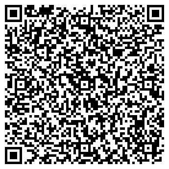 """QR-код с контактной информацией организации ООО """"Днепро-Буг"""""""