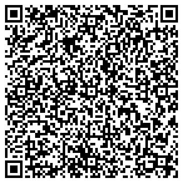 QR-код с контактной информацией организации ФОП ЛАЗАРЕВ АНДРЕЙ АЛЕКСАНДРОВИЧ