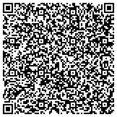 """QR-код с контактной информацией организации ООО """"Днепропетровская Ландшафтная компания"""""""