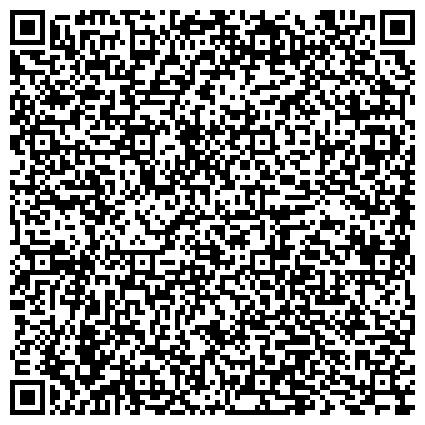 QR-код с контактной информацией организации Интернет-магазин «Instrument911.com.ua» — генераторы, электропилы, мотоблоки, насосы, лестницы