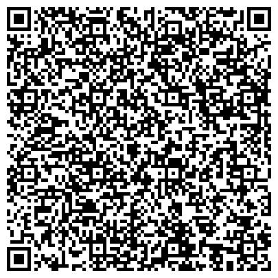 """QR-код с контактной информацией организации ООО """"Днепроэлитстрой"""""""