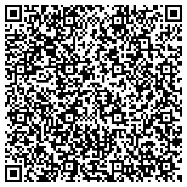 """QR-код с контактной информацией организации интернет-магазин """"строительство плюс"""""""