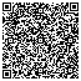 QR-код с контактной информацией организации ЧП Поліщук