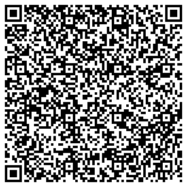 """QR-код с контактной информацией организации ООО """"Мирий"""""""