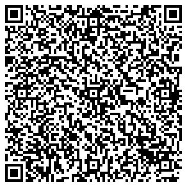 QR-код с контактной информацией организации Частное предприятие ЧПУП «Вилремонтстрой»
