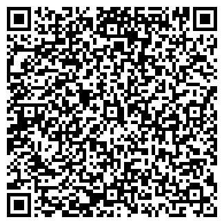 QR-код с контактной информацией организации ИП Ирзун А. К.