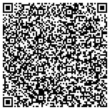 QR-код с контактной информацией организации ЧАСТНОЕ МНОГОПРОФ. ПРОИЗВ. -КОММЕРЧ. ПРЕДПРИЯТИЕ АНТАРЕС-6