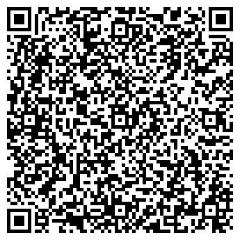 """QR-код с контактной информацией организации ООО""""Дилимоторс-Бел"""""""