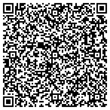 QR-код с контактной информацией организации ИП Метелица Сергей Анатольевич