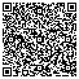 QR-код с контактной информацией организации ИП Мирский