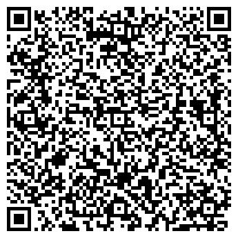 QR-код с контактной информацией организации ООО «СТАВРОЛИТ»
