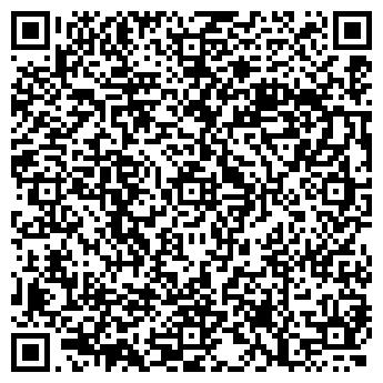 QR-код с контактной информацией организации ИП Ермолович В. В.