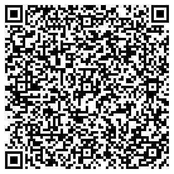 QR-код с контактной информацией организации ИП Селило Олег Юрьевич