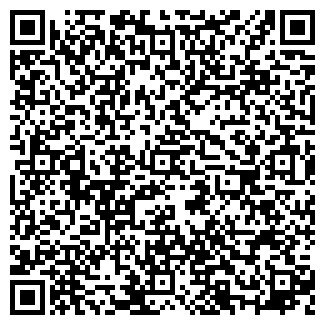 QR-код с контактной информацией организации ИП Абдулов