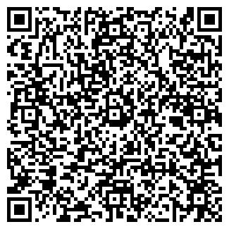 QR-код с контактной информацией организации ЗЕМРАБ