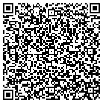 QR-код с контактной информацией организации Якасны электрамантаж