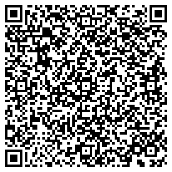 QR-код с контактной информацией организации И.П Сороко.В.Э.