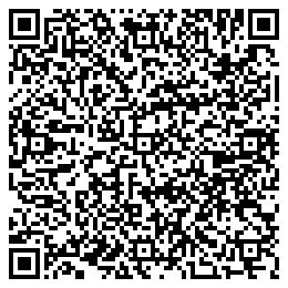QR-код с контактной информацией организации ИП Д.С.
