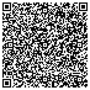 """QR-код с контактной информацией организации ООО """"Волгодонские тепловые сети"""""""
