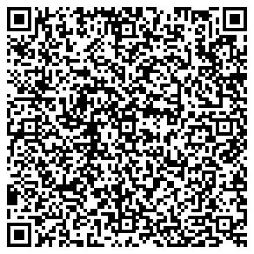 """QR-код с контактной информацией организации Компания """"KazProfExport"""""""
