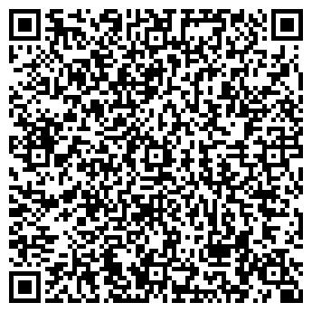 QR-код с контактной информацией организации Белапари, СООО