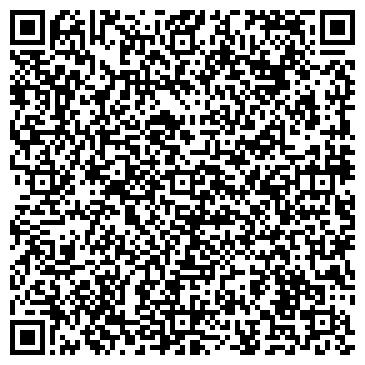 QR-код с контактной информацией организации Васильев Ю. Н., ИП