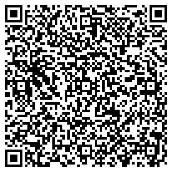 QR-код с контактной информацией организации ФобосИнтергаз, ООО