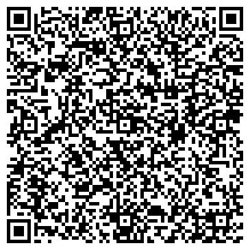 QR-код с контактной информацией организации Спецстройуправление, УП