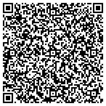 QR-код с контактной информацией организации Мистер Плиткин, ЧСУП
